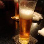 今日は福岡に来ています。